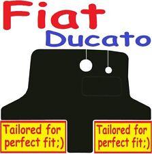 Qualità Deluxe Tappetini auto per Fiat isole Ducie e Oeno Passeggiata attraverso 91-94 ** su misura per perfe