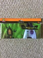 New listing New Pet Halloween House Flag Spooky Dog