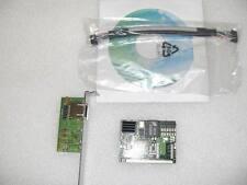 Mini-PCI Gigabit Ethernet Modul Commell MP-541D