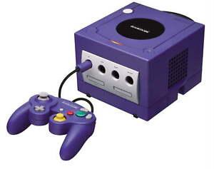 Nintendo GameCube Games Various Titles Loose Disc Only Pick & Choose