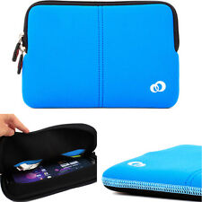 "9.9"" Universal Tablet Protector Glove Case for Tablets, Dvd Player, Laptop"