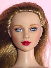 "Tonner - NUDE Shimmering Diva Ashleigh 16"" Tyler Fashion Doll"