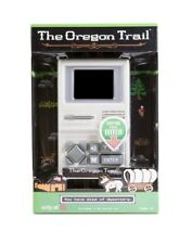 The Oregon Trail Electronic Handheld Video Game System Target Exclusive NEW