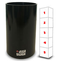 Dice Cup (Cup Only) Professional Dice Stacking Cup