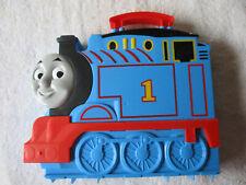 Thomas The Tank Engine Train Take Along Carrying Case