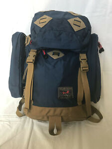 Tom Bihn The Guide's Pack with Side and Lead Pocket and Waistbelt