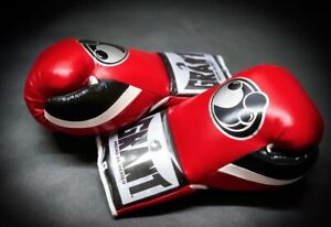 GRANT Authentic Pro Punchers Gloves 8 oz - NOW IN STOCK