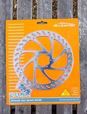 Alligator Disc Braker Rotor 180mm, new in box