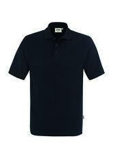 HAKRO Doppelpack Herren Poloshirt Freizeithemd T-shirt xs s m l xl xxl 3xl 810