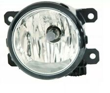 Honda Accord,Honda Civic,Honda Insight and CRV Fog Light /Lamp with bulb
