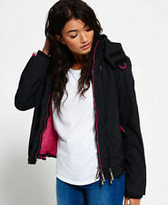 Superdry Nylon Plus Size Clothing for Women