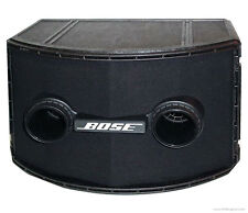 DIFFUSORI PASSIVI BOSE 802 + CONTROLLER 802-C
