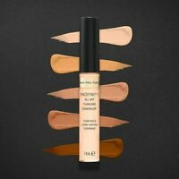 MAX FACTOR Facefinity All Day Flawless Concealer 7.8ml  - Various Shades