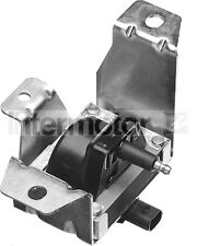 12707 INTERMOTOR IGNITION COIL GENUINE OE QUALITY REPLACEMENT