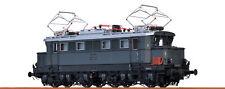 Brawa 43403 escala H0 locomotora Eléctrica E44 DRB II AC Dig extra