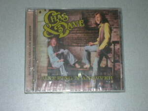 Chas & Dave One Fing N Anuvver +8 Sanctuary  CD SEALED LZ21