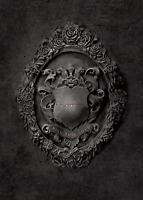 BLACKPINK KILL THIS LOVE JP Ver. Limited Edition BLACK Ver. CD+Photo book Japan