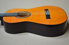 Gitarre,4/4, Konzert-verschiedene Modelle zur Auswahl, Lern- u. Schulgitarre!n