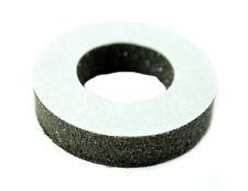 SCHAUMSTOFFRING anneau bouton de démarrage approprié F Simson KR51 sr4