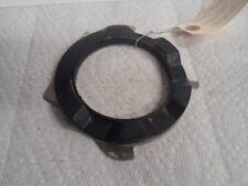Wacker Neuson Concrete Saw Bts 1035 L3 Impact Plateouter Ring 02043200126510