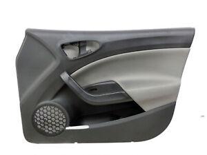 Pannello portiera Dx anteriore per Seat Ibiza 6J 12-15 87TKM!! 6J4867012B