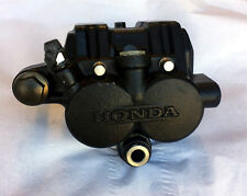 Honda GL1100 Interstate front left brake caliper NEW 1983