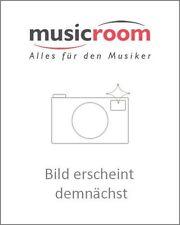 Klassik Noten & Songbooks für Orgel