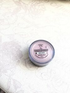 bareMinerals Blush Gala Pink 0.85g