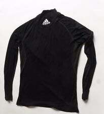 ADIDAS  Top,  Race Underwear FIA Approved, Fire Retardant, Rally, M- Size