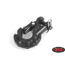 RC4WD Warn 1/10 Premium Winch Hook Z-S1551