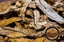 "Tabakblätter ''Virginia FCV "" 1 kg Premium Qualität (Tabak, Tabakpflanzen)"