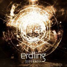 ERDLING Supernova CD 2017