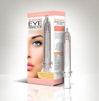 Daggett & Ramsdell 90 Second Eye Perfector .34 oz.