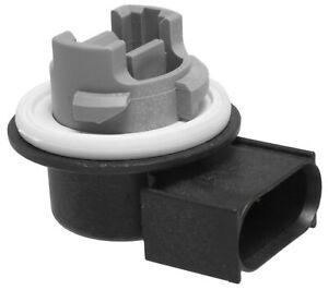 Turn Signal Light Socket  Airtex  1P1466