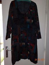 Très jolie robe de marque Exelle , pour une taille 50 52