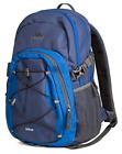 Albus 30 Litre Backpack Electric Blue Each