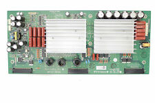 LG 50PX2DC-UD ZSUS BOARD 6871QZH044A