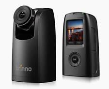 Brinno TLC200 Pro Professional Camcorder (demo/used)
