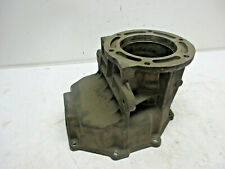 Chevy NV4500 4x4 Tail housting Out Put extension 18306 OEM