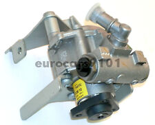 New! BMW 325xi LuK Power Steering Pump 5410136100 32416753274