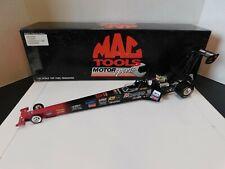 Joe Amato 1996 1:24 Keystone Top Fuel Dragster