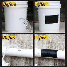 Rubberized Repair Tape Waterproof Super Strong Adhesive Leaks Patch Repair Tapes
