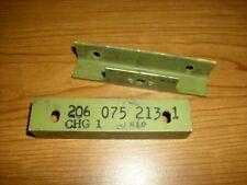 Bell 206 Helicopter Brackets 206-075-213-001