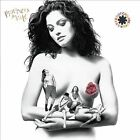 NEW Mother's Milk by Red Hot Chili Peppers CD (CD) Free P&H