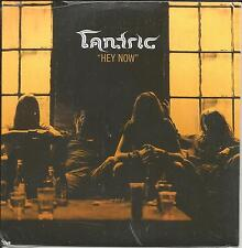 Days of the New TANTRIC Hey Now Carded Sleeve SEALED USA PROMO DJ CD single
