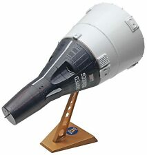 2014 Revell 1/24 Gemini Space Capsule Plastic Model Kit SSP  Limited Production