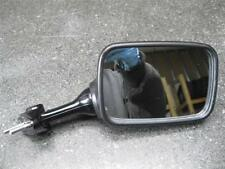 04 Kawasaki Ninja 500R EX500 Right Side Mirror 30N