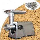 220V 3.0mm Household Electric Animal Feed Food Pellet Machine
