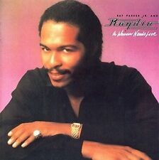 Ray Parker Jr. - a Woman Who Needs Love CD (expanded)