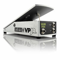 Ernie Ball VP Jr 250K (for Passive Electronics)